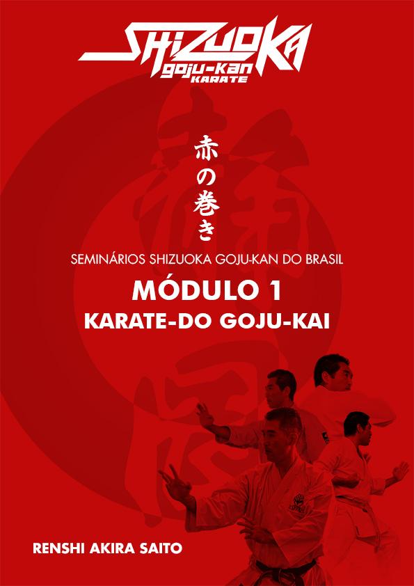 Modulo-1-72p